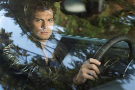 fifty shades of grey film uk release fifty shades of grey sequel fifty shades darker already in