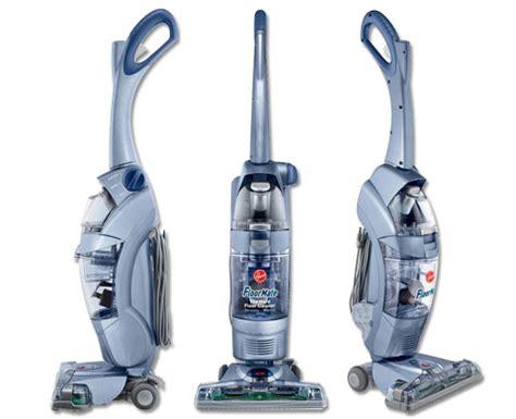 vacuum for hardwood floors reviews top 10 best hardwood floor vacuum reviews in my kitchen