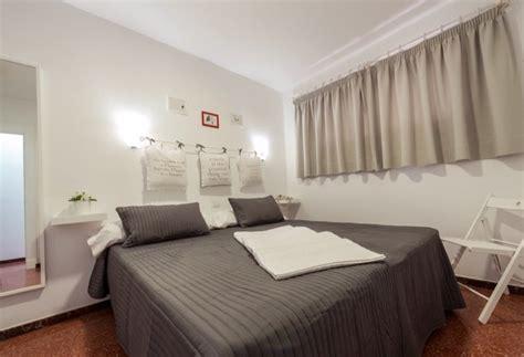 apartamentos en gran canarias baratos apartamentos miami gran canaria en destinia