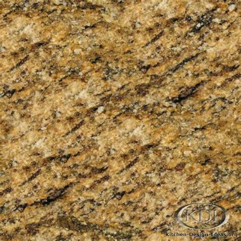 Kitchen Counter Top Ideas by Granite Countertop Colors Gold Granite