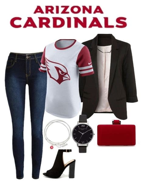Cardinal Casaual 108 best images about arizona cardinals style on s c and arizona