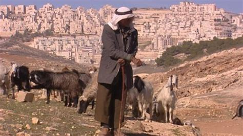 trips to bethlehem in the middle east for xmas bethlehem s shepherds a dying breed news