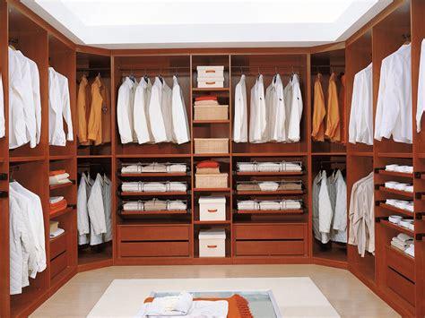 guardarropa definicion vestidores con muchas comodidades chispis