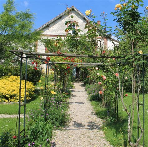 chambre d hote giverny giverny chambres d h 244 tes les jardins d h 233 l 232 ne