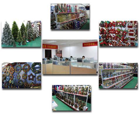 buy decorations canada buy wholesale decorations usa uk canada