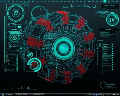 images  futuristic interfaces  pinterest