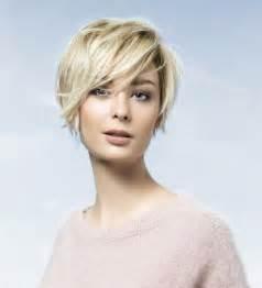 coupe de cheveux court femme 233 t 233 2017