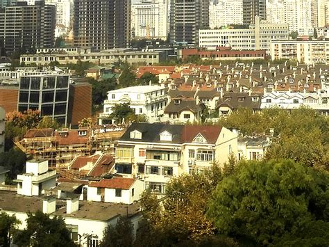 sketches in the foreign settlements and city shanghai classic reprint books shanghai lander experience the real shanghai