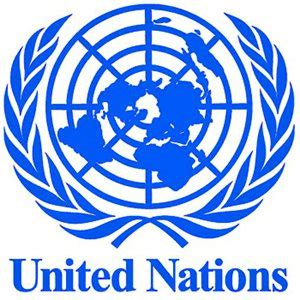 United Nations Nation 5 by Homeschoolers Win Against United Nations