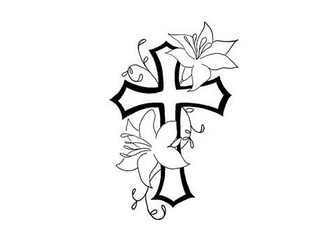 tag daisy chain tattoo on back best tattoo design