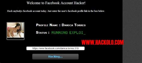 instagram hacker full version free download how to hack instagram password without