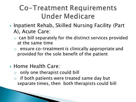 Medicare Inpatient Detox Washington State by Alyssa Trotsky Dpt Of Michigan Hospital Ppt