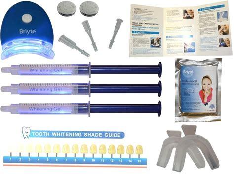 come sbiancare i denti in casa come sbiancare i denti 5 metodi che funzionano