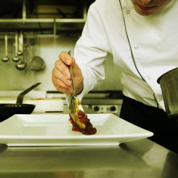 lavoro come chef di cucina lavoro nel turismo thlcareers lavoro turismo news
