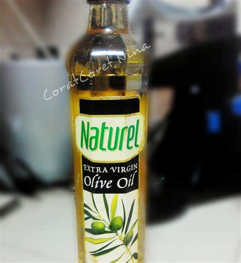Minyak Zaitun Yang Diminum minyak zaiton untuk masak boleh ke mirza