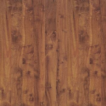 Mannington Laminate Flooring Products 02
