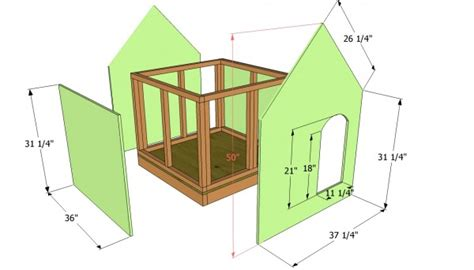 insulated dog house plans for large dogs free dog house plans for large dogs free insulated dog house plans for large dogs dog house