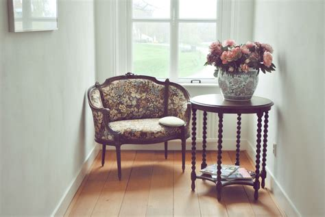 vintage home interiors vintage home decor marlous flickr