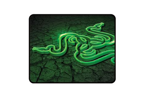 Special Mousepad Gaming Razer razer goliathus fissure small ban leong technologies limited