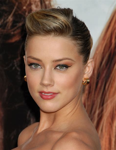 heard of amber heard wallpapers 30895 best amber heard pictures