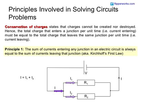 diodes circuits problems solve diode circuit problems 28 images diode circuit problems tutorvista gate 2018 previous