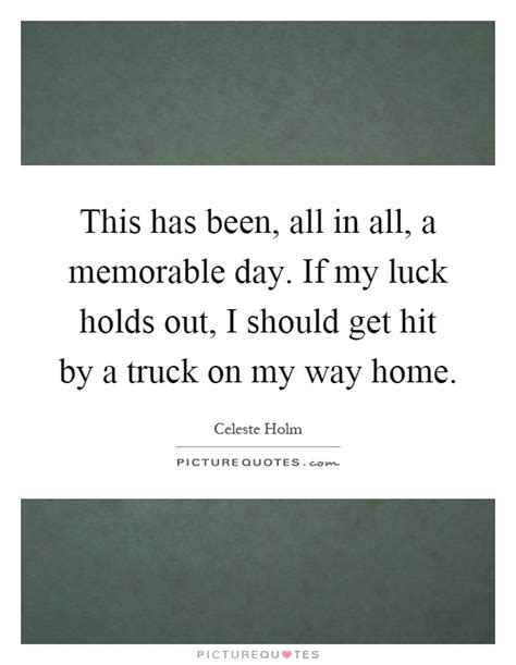 Quot On My Way Home Home Quotes Home Sayings Home Picture Quotes Page 99