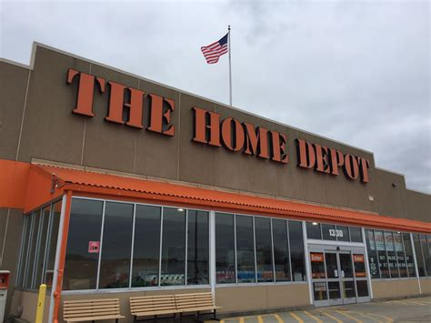 the home depot in newark oh 43055 chamberofcommerce