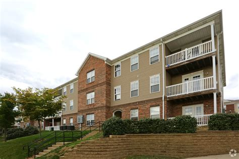 1 bedroom apartments in lexington ky gleneagles apartments rentals lexington ky apartments com