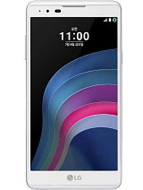 Harga Lg U Plus spesifikasi harga hp lg android terbaru april 2017 lengkap