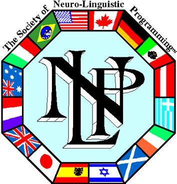 pattern interrupt hypnosis pdf the secret of mindpower and nlp
