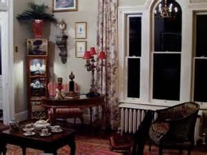 decorating a tudor home english tudor style house plans english tudor homes