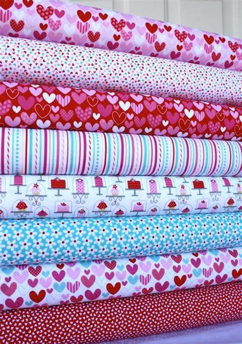 doodlebug designs fabric sweetcakes by doodlebug designs for fabrics 1