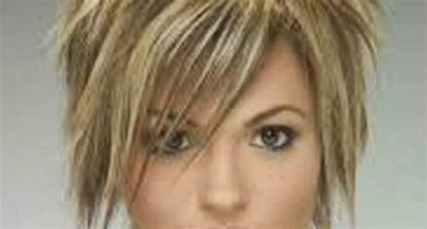 womens short haircuts short on one side long on other long on one side short on the other hairstyles short