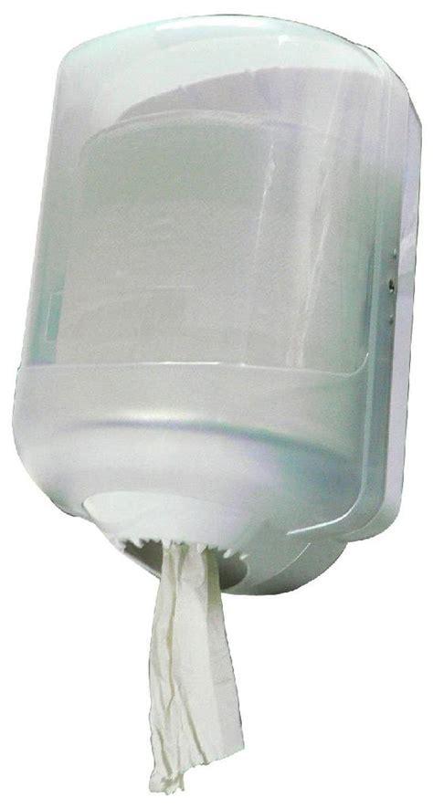bathroom paper towel dispenser for home centre pull paper towel and paper dispenser cpt 800