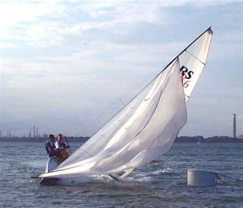 catamaran trip definition broach sailing wikipedia