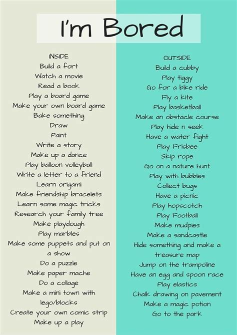 printable games to play at home games to play at home with friends when bored gamesworld