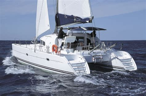 catamaran de vanzare lagoon 380 catamaran