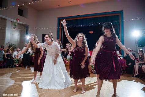 Swing Dancing Colorado Springs International Pictures