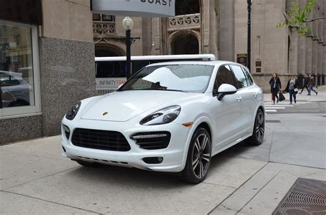Porsche Cayenne Gts 2014 by 2014 Porsche Cayenne Gts For Sale 246 Used Cars From 55 295