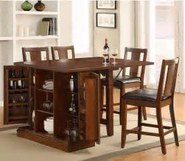 Kitchen High Tables Bar High Kitchen Table And Chairs Collection Bar Height Kitchen Table Sets Pictures Kitchen