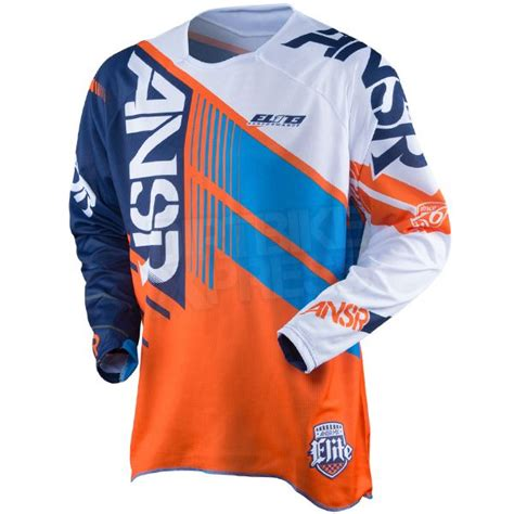 motocross jerseys 59 best images about answer motocross kit on