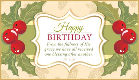 Email Free Birthday Cards Free Happy Birthday Ecard Email Free Personalized