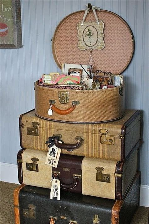 junk decorating home ideas 25 best ideas about junk gypsy decorating on pinterest