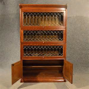 gunn bookcases for sale antique oak bookcase gunn globe wernicke barrister