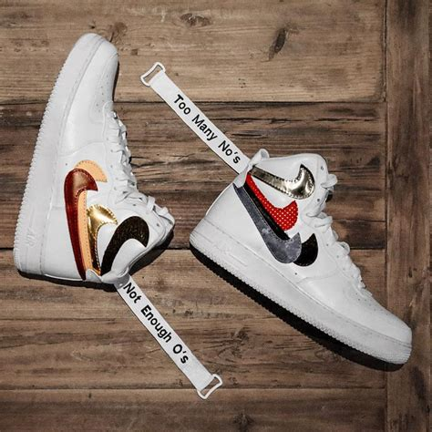 Air Background Check Geiger S Original Quot Misplaced Checks Quot Air 1 Is Finally Re Releasing