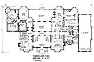 sims 2 mansions floor plans trend home design and decor house floor plan blueprint simple small house floor plans