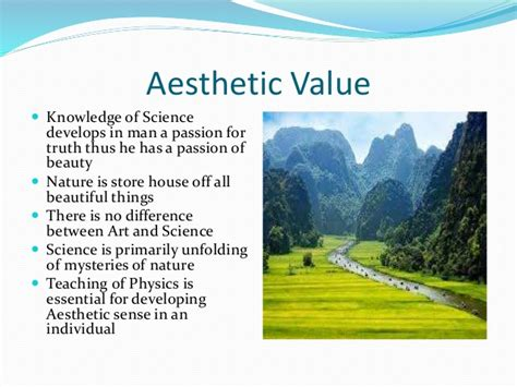 Landscape Rehabilitation Definition Landscape Rehabilitation Definition 28 Images