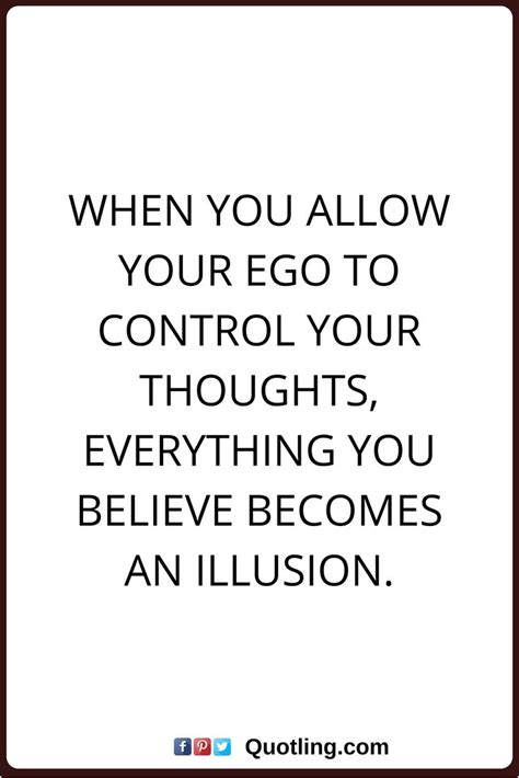 ego quotes best 25 ego quotes ideas on integrity quotes