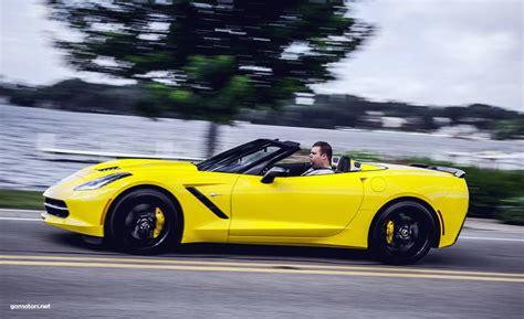 2014 z51 corvette specs 2014 chevrolet corvette stingray z51 convertible photos