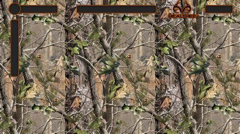 realtree backgrounds free realtree camo wallpapers wallpaper wiki